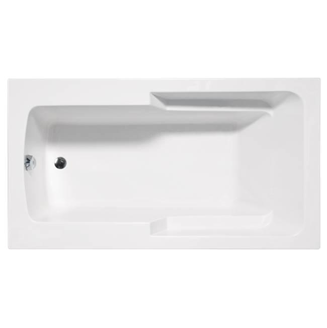 Bathroom Tubs Best Plumbing Seattle Washington