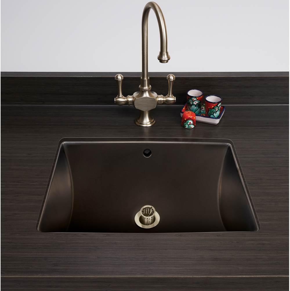 Bathroom Bathroom Sinks Best Plumbing Seattle Washington
