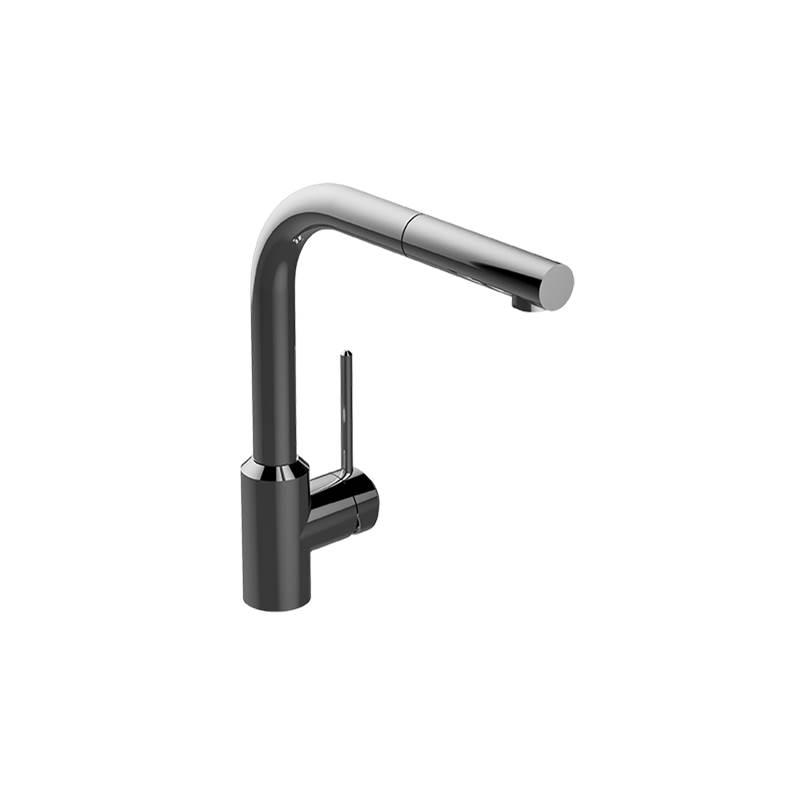 Graff G-4630-LM41K-BK at Best Plumbing Best plumbing ...