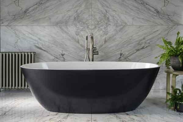 Best Plumbing Seattle Washington, Seattle Bathroom Fixtures Showroom